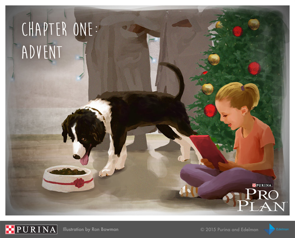 edelman_purina_xmas02_advent.jpg