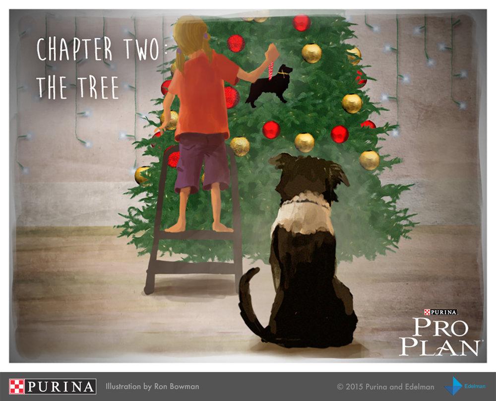 edelman_purina_xmas03_tree.jpg