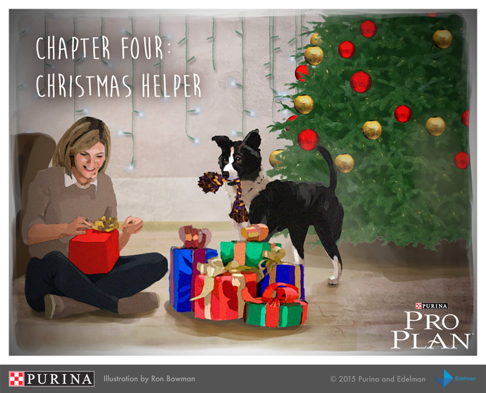 edelman_purina_xmas05_helper.jpg