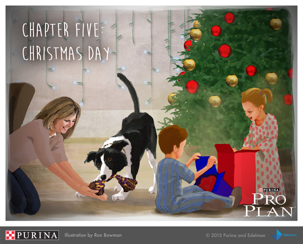 edelman_purina_xmas06_presents.jpg