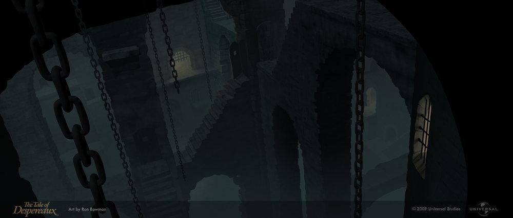 despereaux_dungeon.jpg