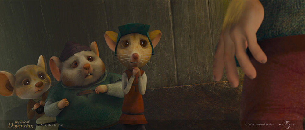 despereaux_barrel01.jpg