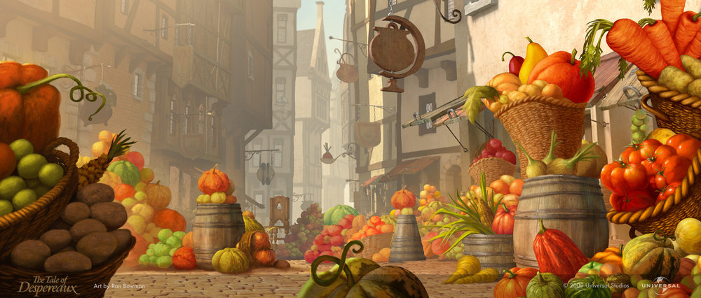despereaux_fruit_street.jpg