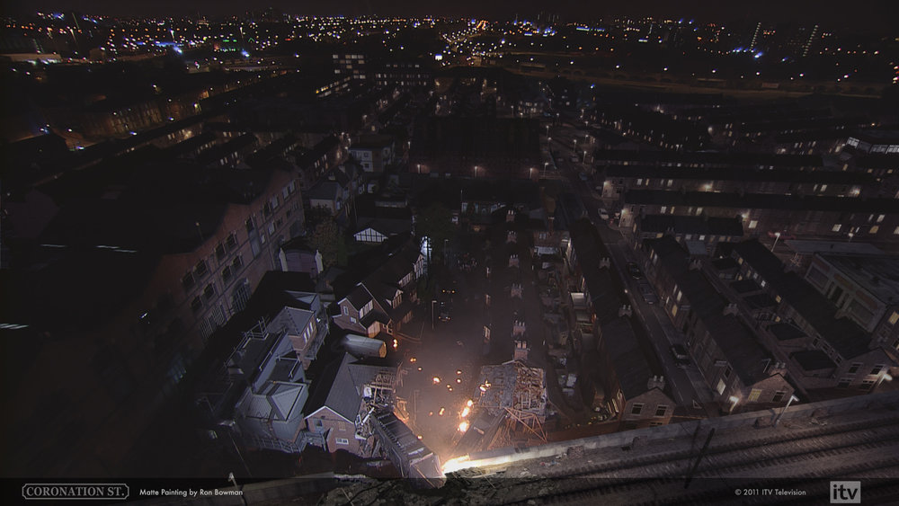 corrie_weatherfield_aerial_07_plain.jpg