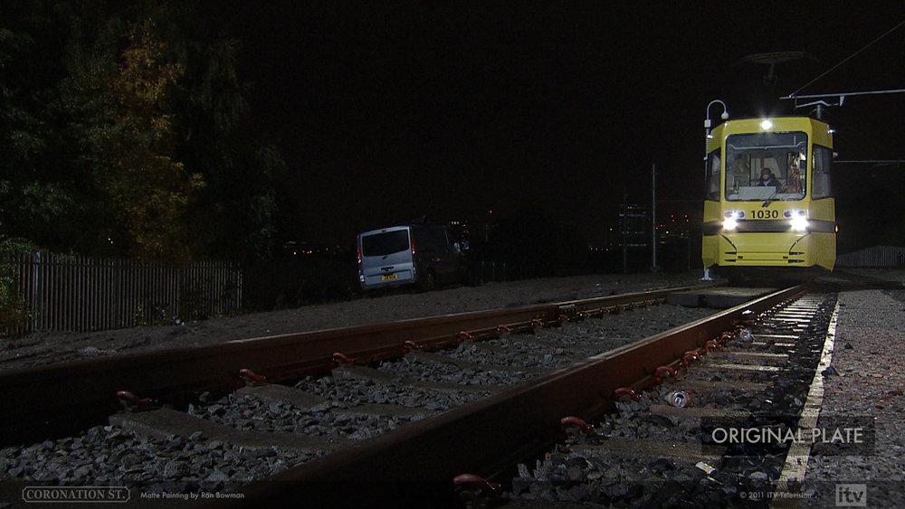 corrie_rails_plate.jpg