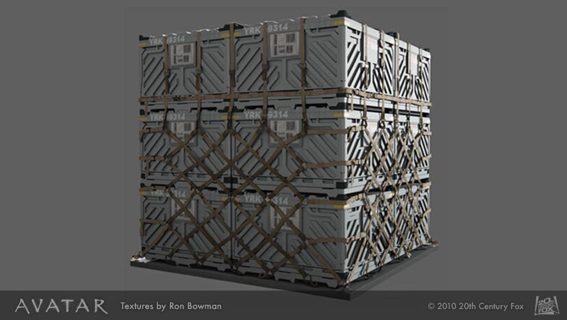 avatar_cargobay_crate.jpg