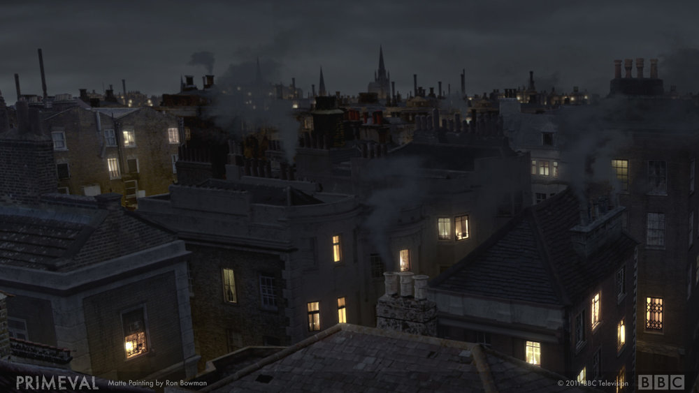 primeval_london_night_02.jpg