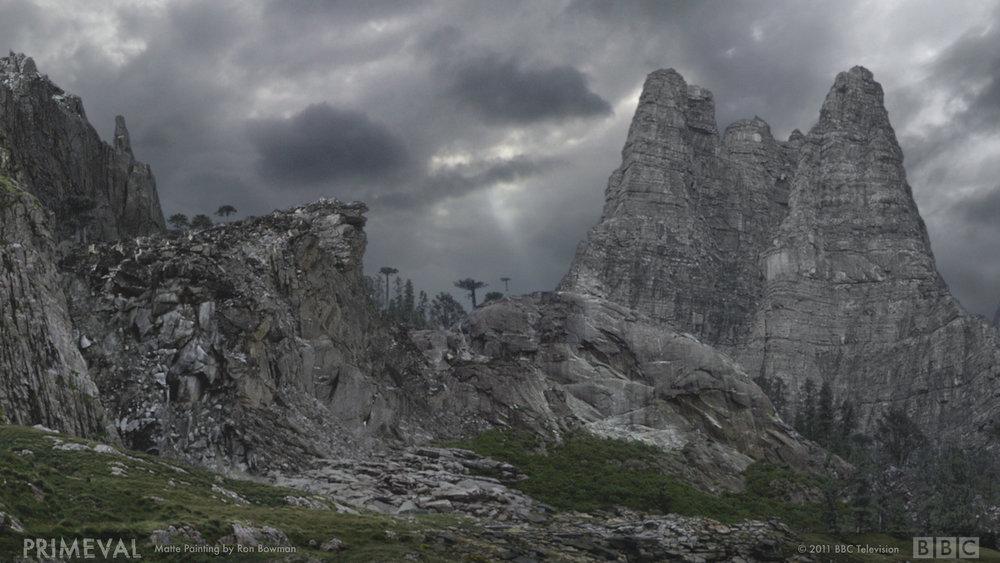 primeval_prehistoric_terrain.jpg