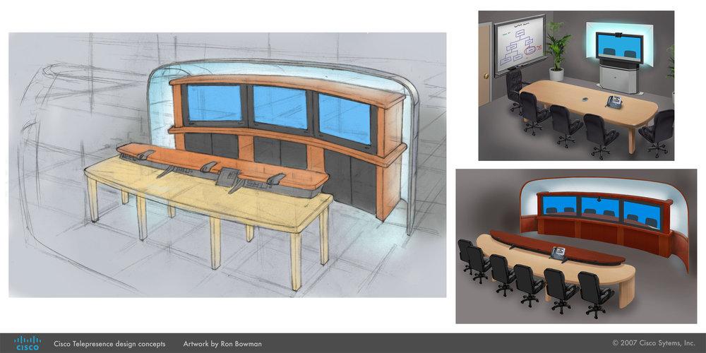 concept_cisco_telepresence.jpg