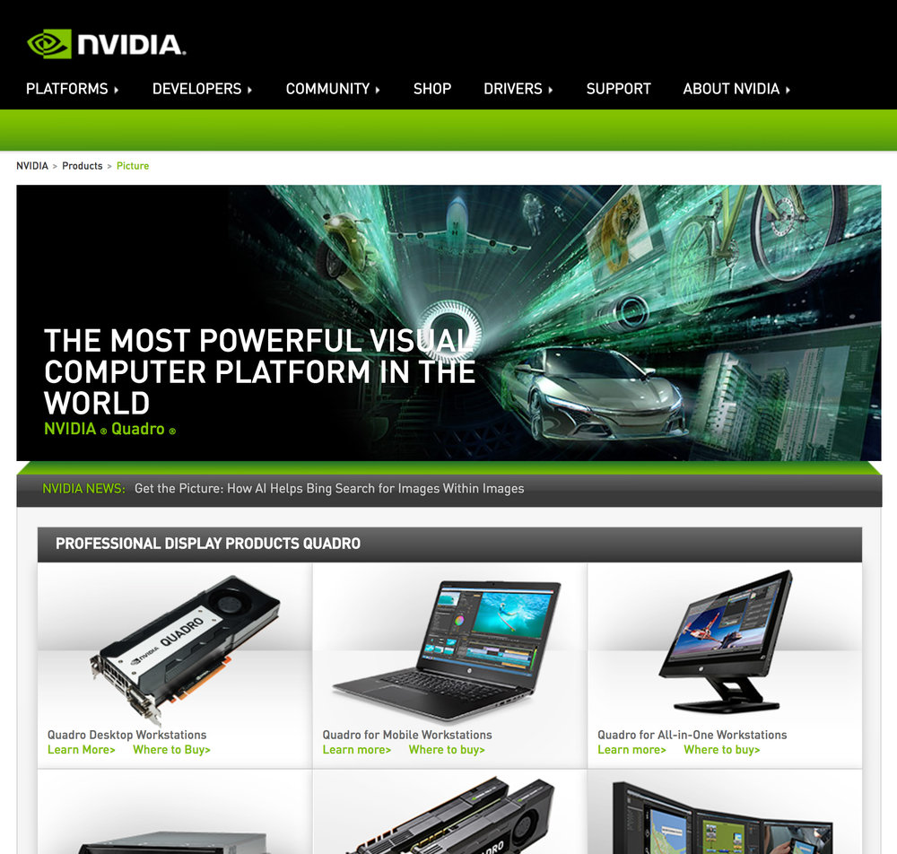 nvida_quadro_website_graphic.jpg