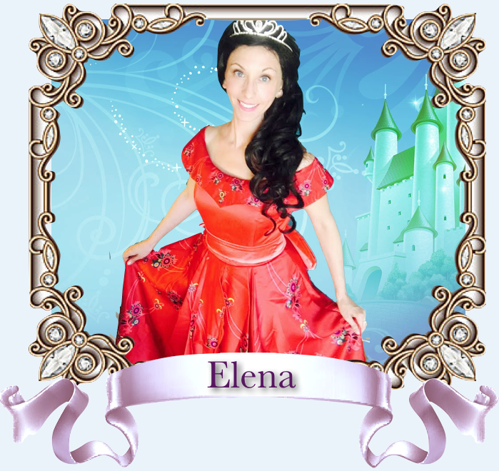 Elena Avalor Party Character Bay Area Princess Parties.png