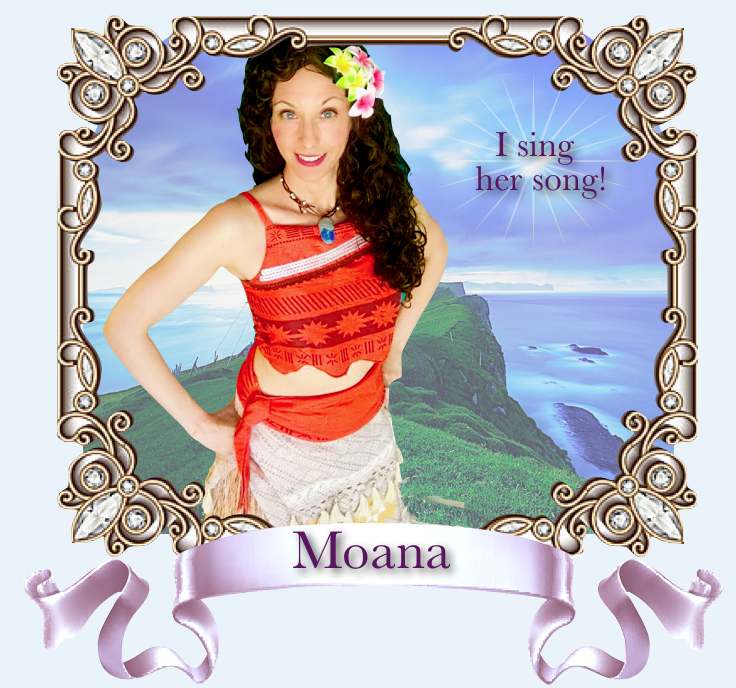 Moana Party Character Bay Area Princess Parties.png