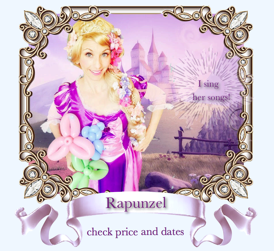 Rapunzel Tangled Party Character Bay Area Princess Parties.png
