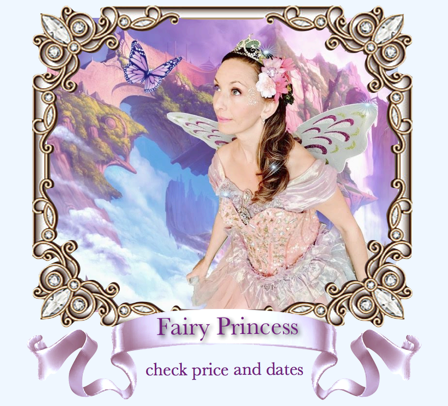 Fairy Princess Character Party Bay Area .png