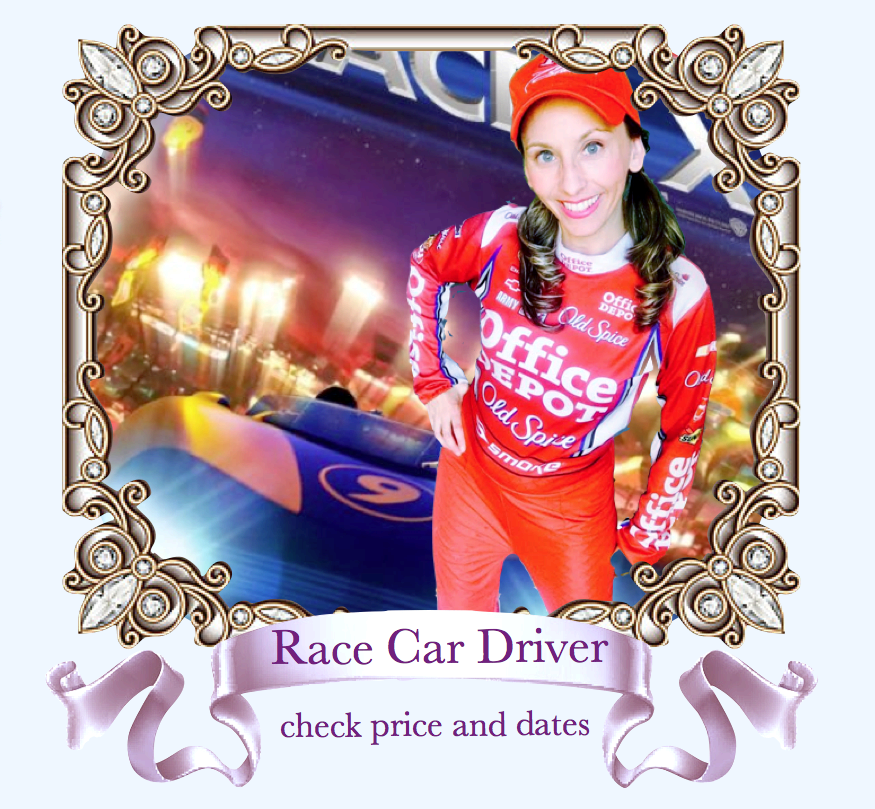 Cars Boys Racecar Character Party Bay Area Face Painter San Francisco.png