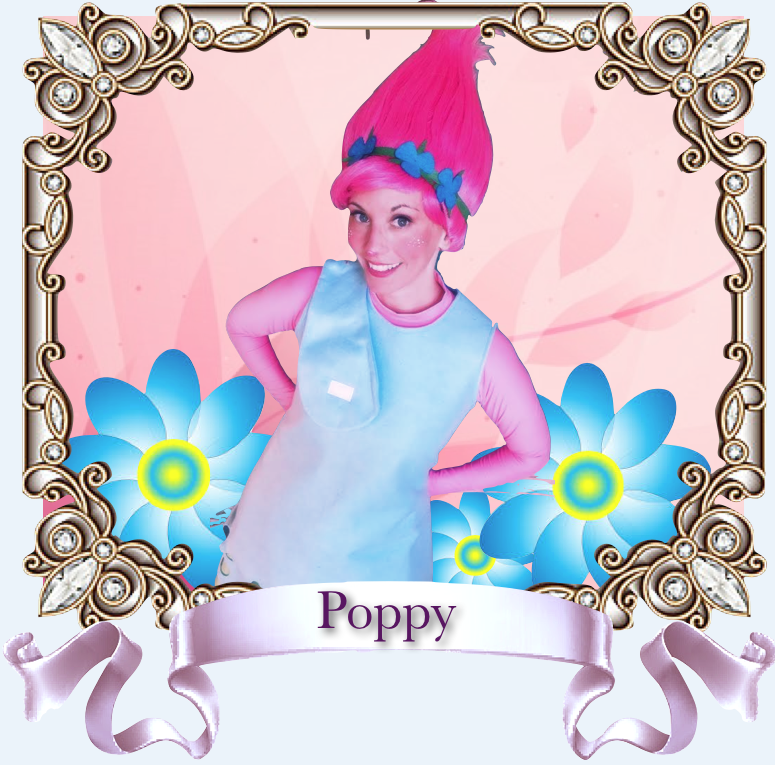 Poppy Trolls Character Party Bay Area .png