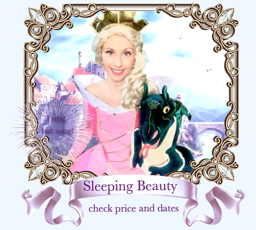 Sleeping Beauty Character Party Bay Area .png