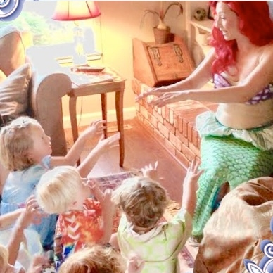 ariel_character_birthday_party.jpg