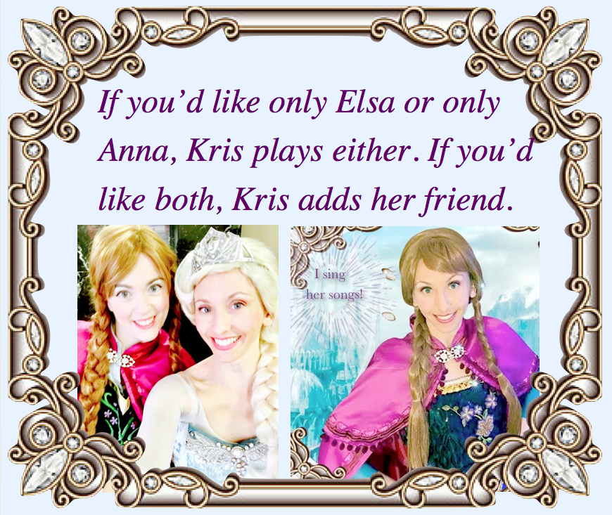 elsa_anna_frozen_party_character_package.png