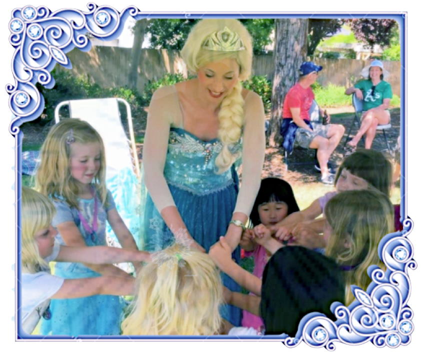 elsa_birthday_party_character_2.png