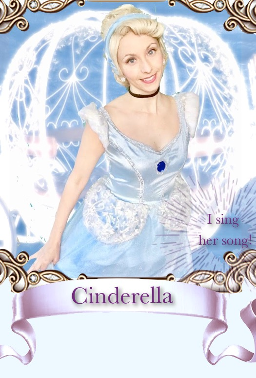 cinderella_birthday_character_party.jpg