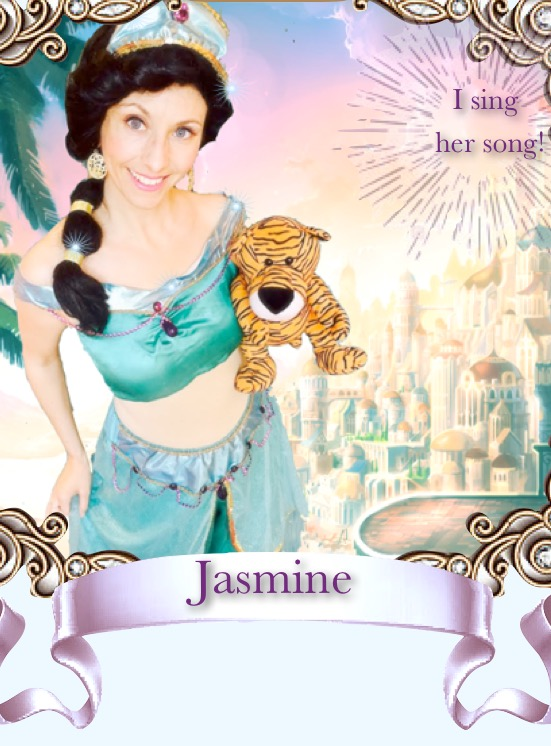 jasmine_princess_birthday_character.jpg
