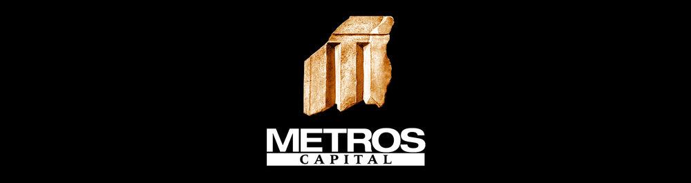 metros capital logo seethru.jpg