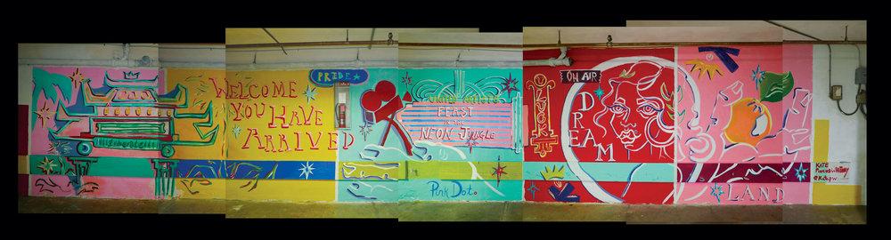 Web_PIncus-Whitney's-mural.jpg