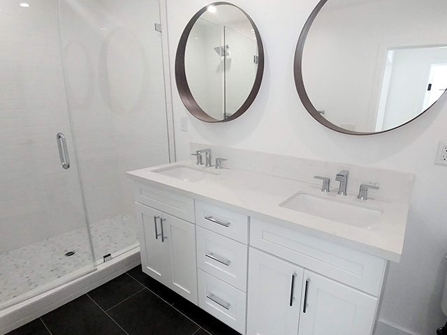 Bathroom-After-NEW.jpg