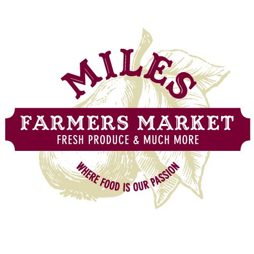 Miles FM Logo.jpg