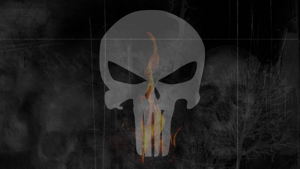 The-Punisher-logo.jpg