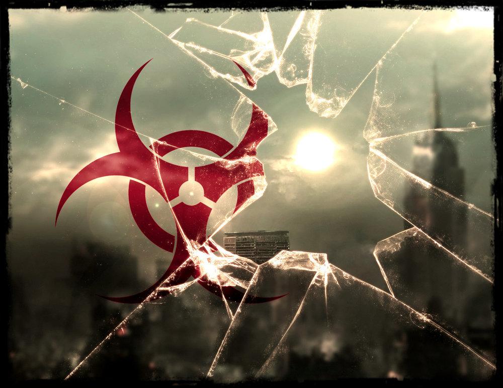 biohazard.jpg