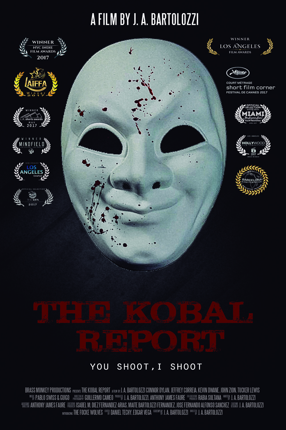 The Kobal Report Version 22.jpg
