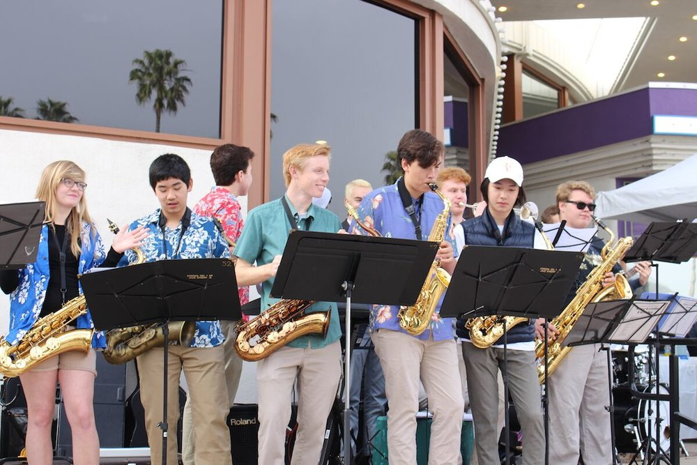 cdm jazz band.JPG