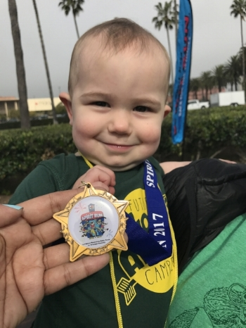 toddler trot participant.jpg