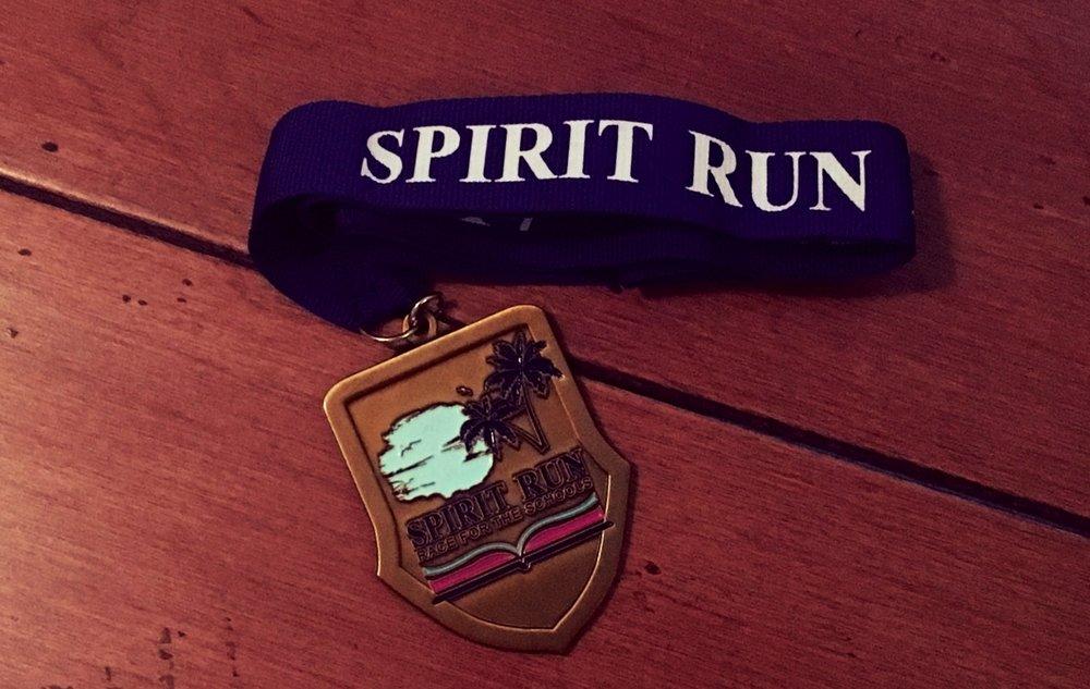 winner medal.jpg