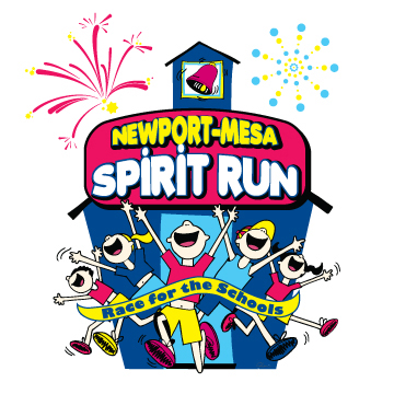 Race Day Sunday, March 18, 2018 - 6:00 AM Registration opens6:30 AM Expo Opens, Breakfast Served6:30 AM 10K7:30 AM Youth 5k7:55 AM Race Walk Mile8:12 AM Open Mile8:20 AM Elite Mile8:25 AM Dog Mile8:35 AM Adult 5k8:37 AM 5k Family Walk9:30 AM Family Mile9:40 AM 11-12 Year Old Mile9:50 AM 9-10 Year Old Mile10:00 AM 7-8 Year Old Mile10:10 AM 5-6 Year Old 1/2 Mile10:15 AM 4 Year Old 1/4 Mile10:10 - 10:30 Toddler Trot (in Expo with multiple starts)