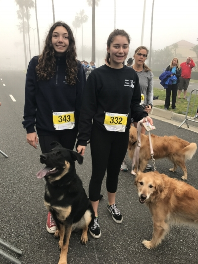 dog mile participants.JPG