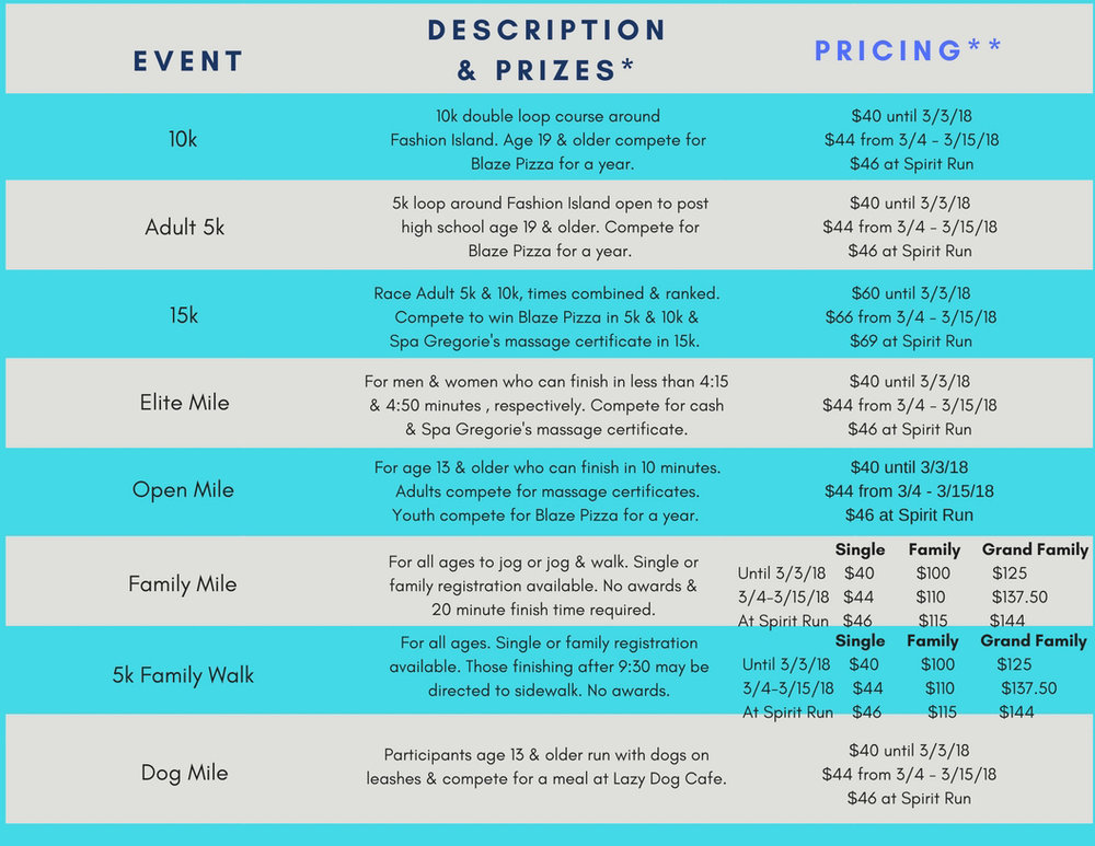 adult event prize and pricing description visual for website adult events absolute final as of 3-7-18.jpg