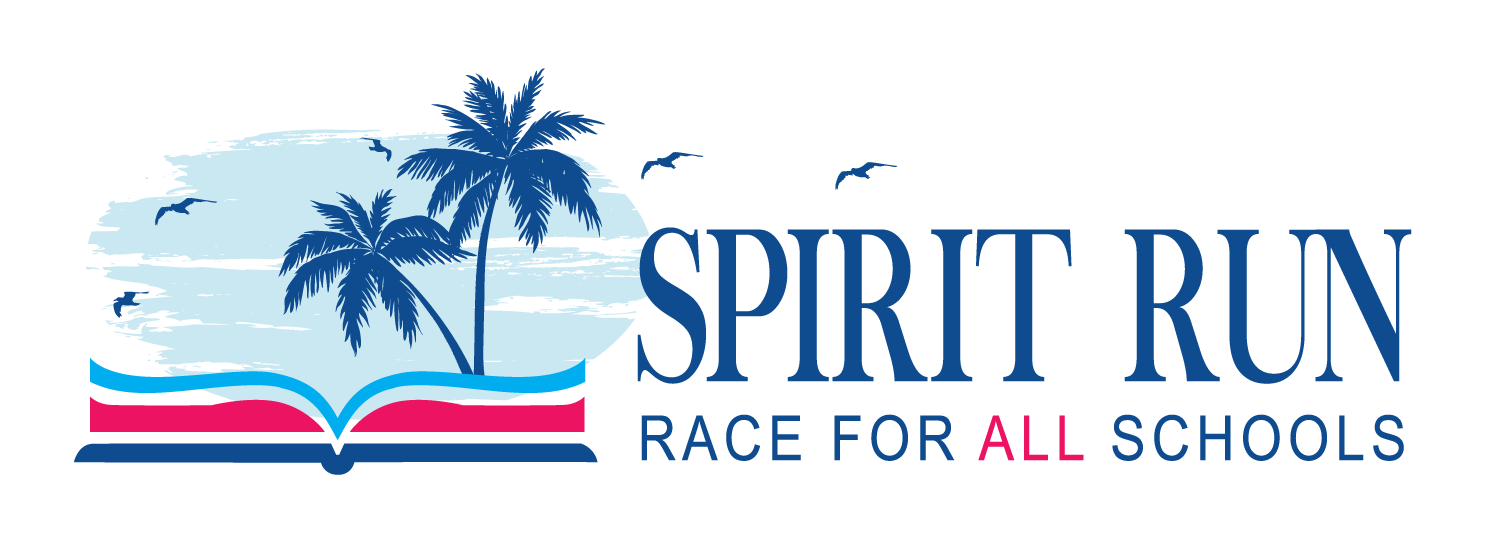 36th Annual Spirit Run
