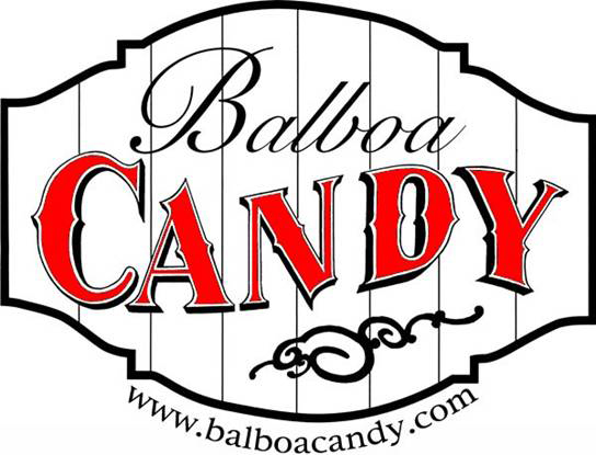 Satisfy your sweet tooth - win Balboa Candy! - The following participants win $10 gift cards from Balboa Candy with two locations in Newport Beach:Youth 5k - The top 3 boys & girls age 8 & 7 & under.Youth 1/4, 1/2, & 1-Mile Races - The top 3 boys & girls age 8, 7, 6, 5, & 4.