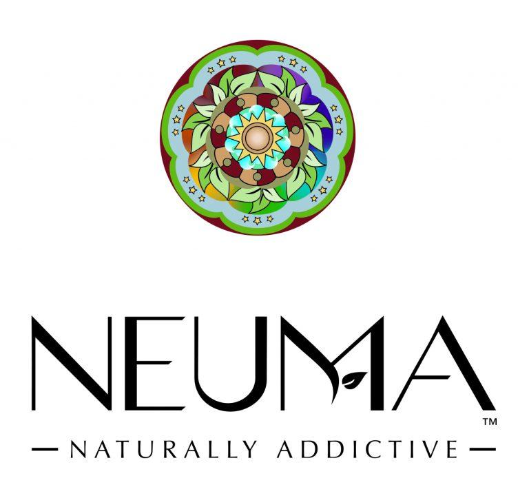 NEW_Neuma_Logo2016-768x723.jpg