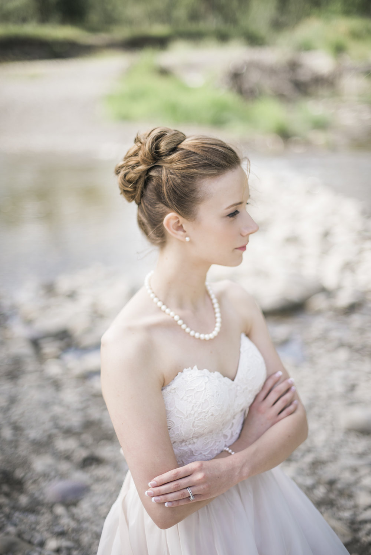 Anna Christian Wedding_20150725_0157-Edit.jpg