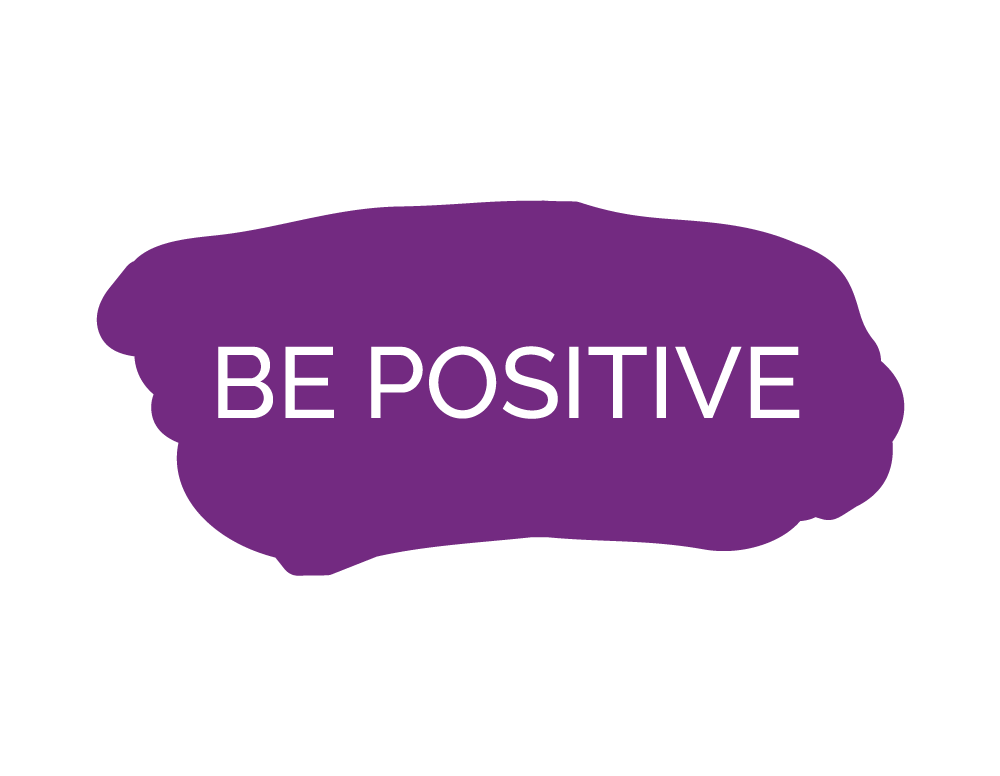 be-positive.png