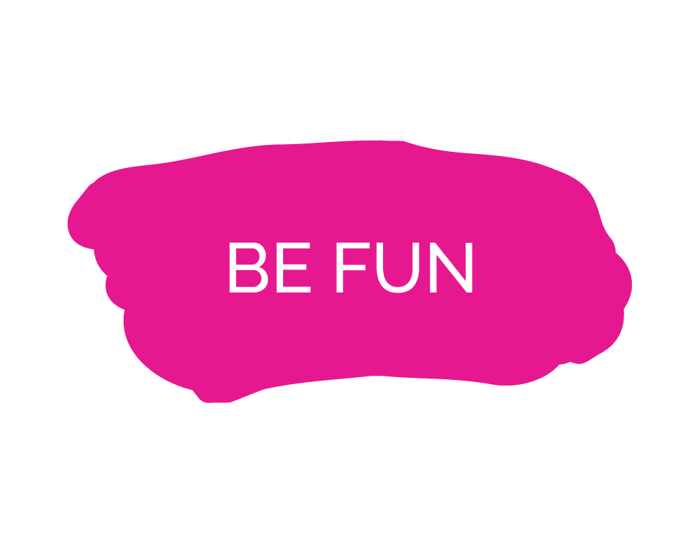 be-fun.png