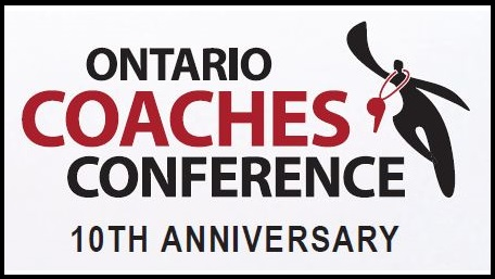 Ontario Coaches Conference.jpg