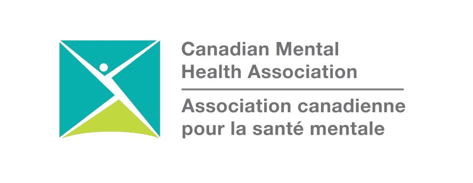 Canadian Mental Health Association.jpg