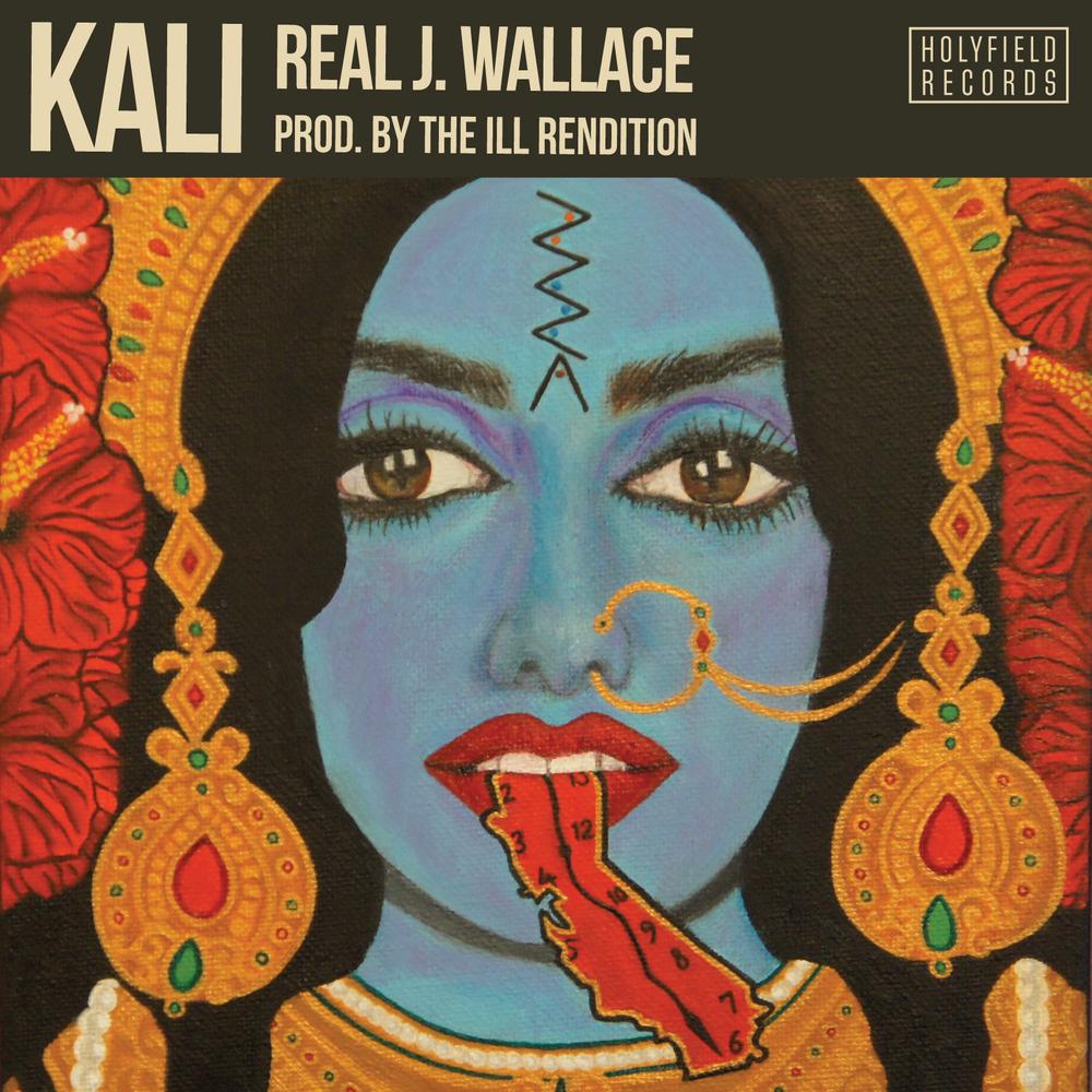 KALI-FRONT-FINAL.pngKali