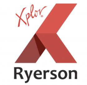 Xplor Ryerson