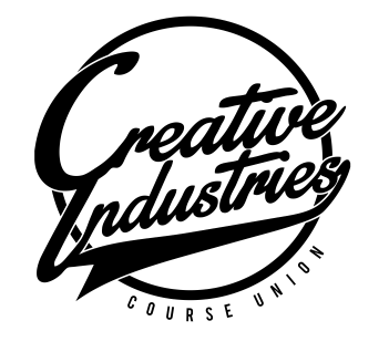 Creative Industries Course Union